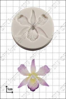 FPC Sugarcraft Orchid