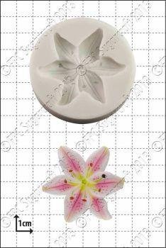 FPC Sugarcraft Lily
