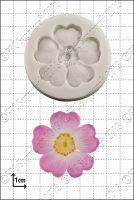 FPC Sugarcraft Dog Rose