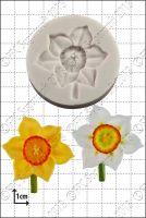 FPC Sugarcraft Daffodil