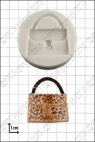 FPC Sugarcraft Handbag 2