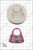 FPC Sugarcraft Handbag 1