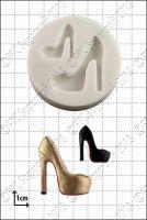FPC Sugarcraft Fashion Shoe (4)