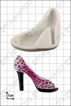 FPC Sugarcraft Fashion Shoe (3)