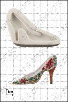 FPC Sugarcraft Fashion Shoe (2)