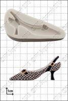 FPC Sugarcraft Fashion Shoe (1)