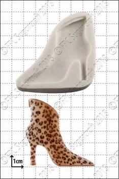 FPC Sugarcraft Fashion Boot (1)