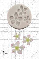 FPC Sugarcraft Fantasy Flowers