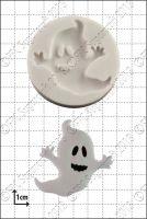 FPC Sugarcraft Ghost