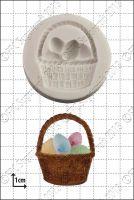 FPC Sugarcraft Easter Basket