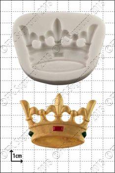 FPC Sugarcraft Crown