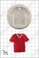 FPC Sugarcraft Football Shirt