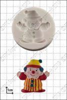 FPC Sugarcraft Clown