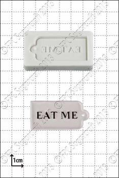 FPC Sugarcraft Eat Me