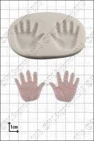 FPC Sugarcraft Baby Hands