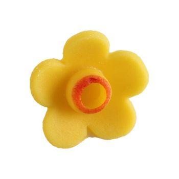 Leman's Daffodil 3 cm : 35 Pieces per box