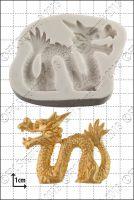 FPC Sugarcraft Chinese Dragon (left)