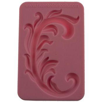 Sweet Elite Tools Flora 2 Silicone Mold, Minimum order 3 units, £3.07 Per unit.
