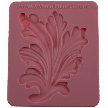 Sweet Elite Tools Flora Silicone Mold 1, Minimum order 3 units, £3.95 Per unit.