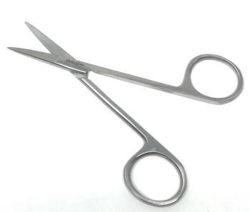 Dekofee Fine scissors