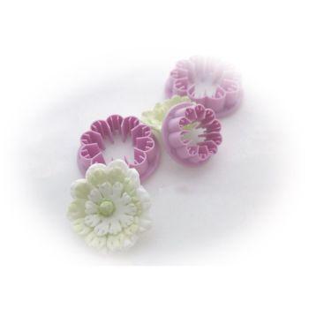 Dekofee Cutter Carnation