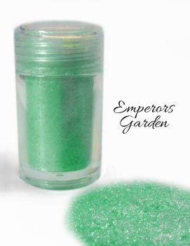 Crystal Candy Emperors Garden