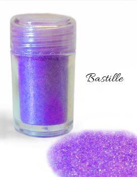 Crystal Candy Bastille