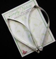 Authentic Cutters Amaryllis Petal set