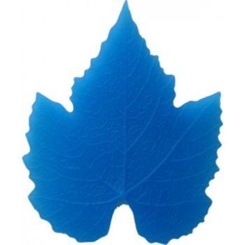 First Impressions Molds Large Ivy/Grape/Maple Leaf Kit