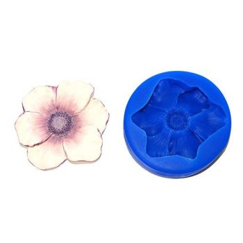 First Impressions Molds Anemone