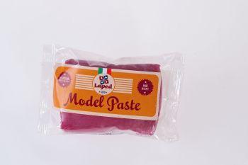 Laped Modelling paste Fuchsia 300g