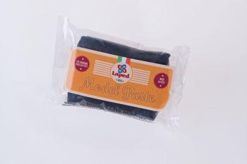 Laped Modelling Paste Black 300g