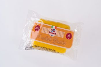 Laped Modelling Paste Yellow 300g