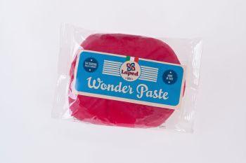 Laped Wonder Paste Fuchsia 300g