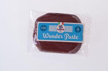 Laped Wonder Paste Brown 300g