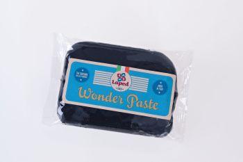 Laped Wonder Paste Black 300g
