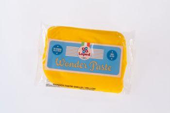 Laped Wonder Paste Yellow 300g