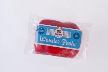 Laped Wonder Paste Red 300g
