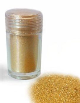 Crystal Candy Glitterati Gold
