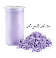 Angels Aura. IN STOCK