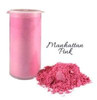 Manhattan Pink Special Order. Buy Now. Receive 16th November 19