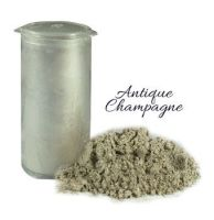 Antique Champagne