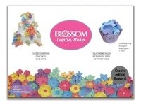 Blossom SugarArt Creative Studio