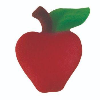 Lucks Apple: 135 per box