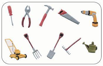 FMM Sugarcraft DIY & Garden,