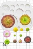 FPC Sugarcraft Flower Centres