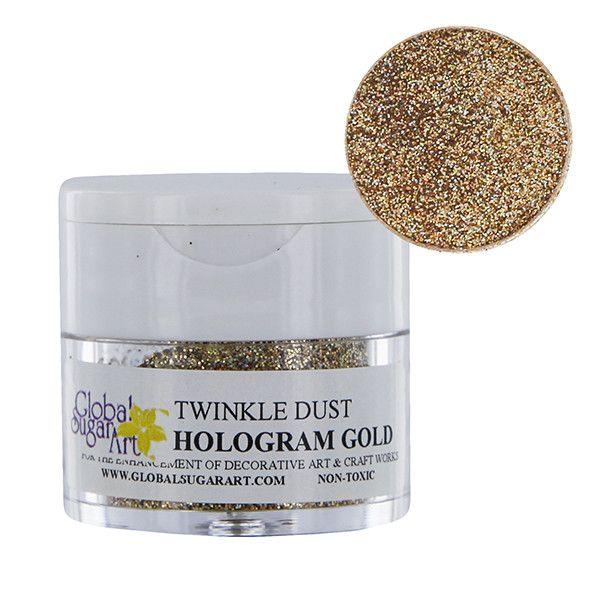 Twinkle Dust