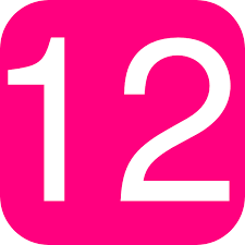 12 Month Cake Brand Club Membership