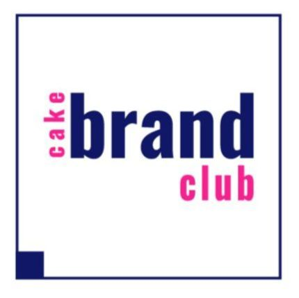 Cake Brand Club Shop