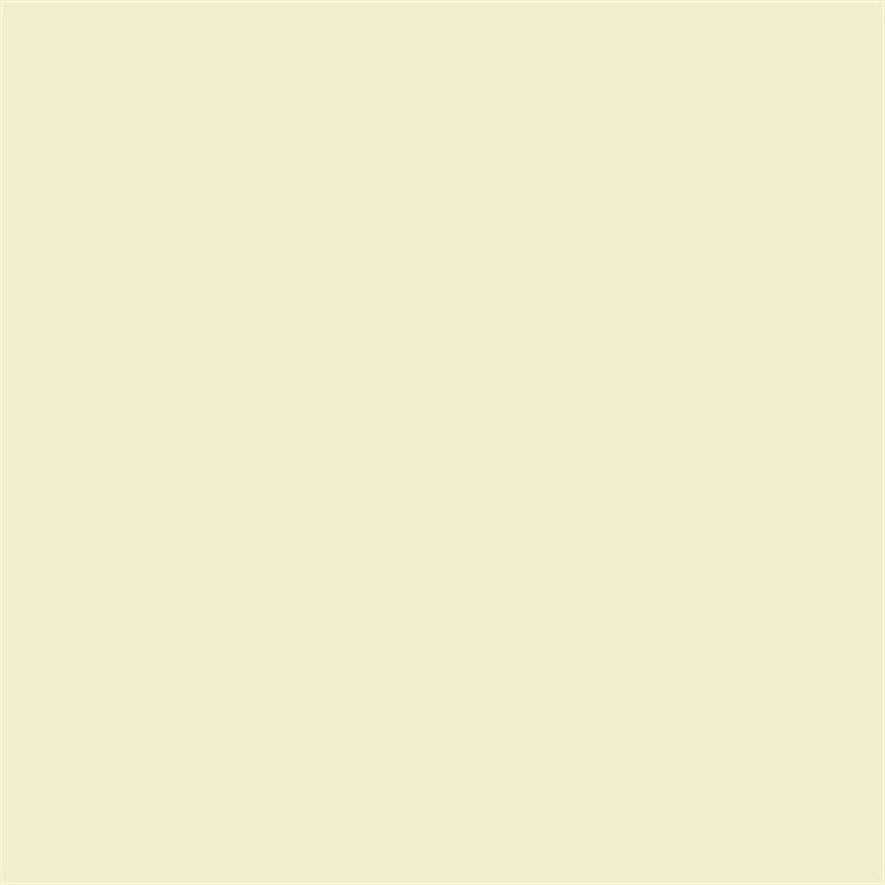 EDIBLE-RENSHAW-COVER PASTE-IVORY-10x1kg